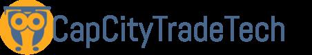 CapCityTradeTech.com