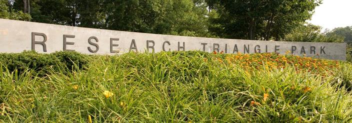 Research Triangle Park